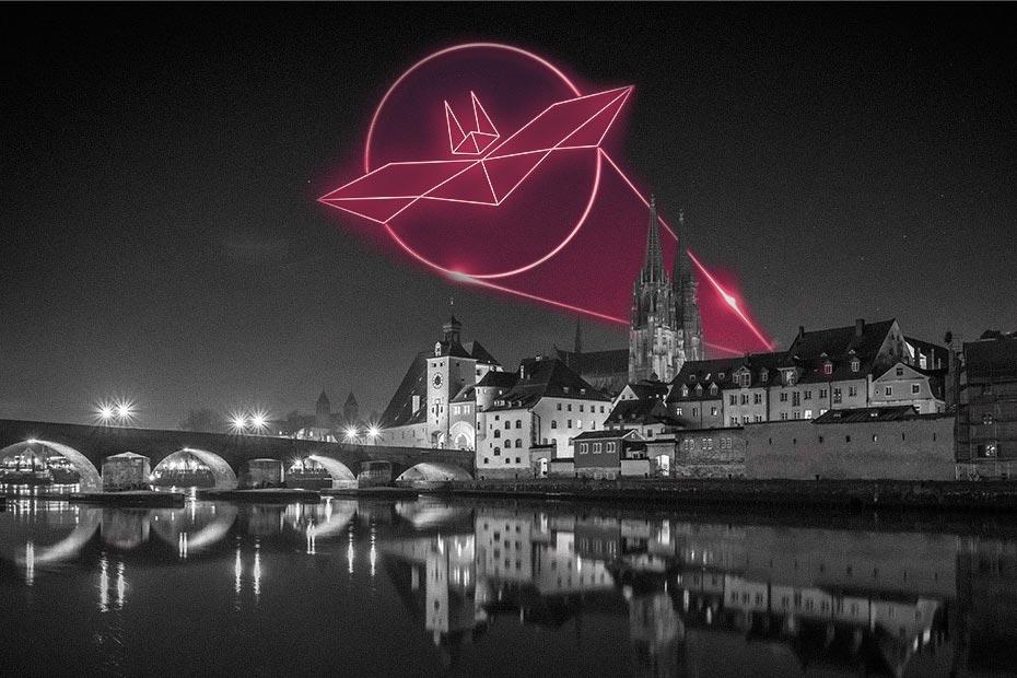 BAT Anwälte Regensburg